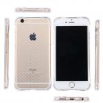 Case Iphone 7 Plus (TPU CASE)