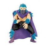 Teenage Mutant Ninja Turtles Retro Collection - Retro Shredder