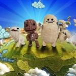 PSN Plus Thai - Free Games for February 2017