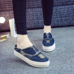 WOshoes018