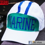 หมวกมารีน (ทหารเรือ)