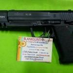 Rech RG96/USP Match , 9 mm.P.A.K. Blank Gun