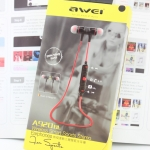 หูฟังบลูทูธ Awei A920BL Wireless Sport Earphones