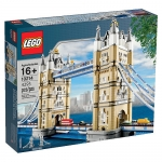 LEGO Creator Tower Bridge (10214)
