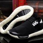 Sneaker002