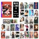 รูป LOMO F(x) 30 รูป
