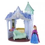 Disney Frozen - Flip 'N Switch Castle