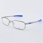 Oakley OX3166-0453