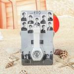 นาฬิกา EXO (เลือกสี)