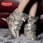 SHshoes005