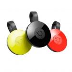 Chromecast รุ่น Gen2 ราคาถูกที่สุด