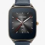 Zenwatch 2 ราคาไทย
