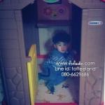 รีวิว Kids House Haenim