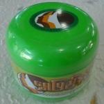 แป้งพม่าทานาคากลิ่นมะนาว(เล็ก)