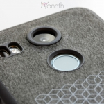 Nexus 5x official case review