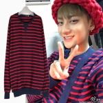 เสื้อ EXO PLANET #2 The EXO' LuXion