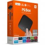 ขาย Mi Box 4K HDR 2016 กล่อง Android TV USA Version