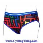 กางเกงชั้นในปั่นจักรยาน