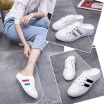 WOshoes016