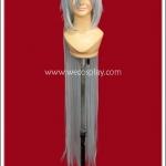 วิกผมอลิซ แพนโดร่า ฮาร์ท Alice Pandora Hearts Cosplay Wig