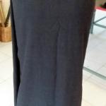 ผ้าถุงฝ้ายดำ เสื้อผู้หญิงดำ เสื้อผ้าฝ้ายดำ เสื้อผ้าขาวม้าฝ้ายดำ เสื้้อดำ เสื้อขาว เสื้อไว้ทุกข์ ชุดดำ เสื้อผ้าดำ กระโปรงดำ กระโปรงดำขาว เสื้อผ้าดำขาว เสื้อหญิงดำขาว เสื้อชายดำขาว