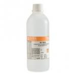 น้ำยาปรับตั้งค่า Conductivity calibrate solution 84µS/cm