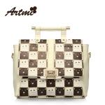 กระเป๋าแบรน Artmi013