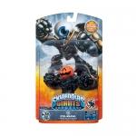 *New*Skylanders Giants Individual Character Pack- Pumpkin Eyebrawl