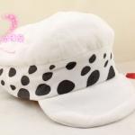 หมวกลอว์New World V.2