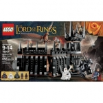 LEGO® The Lord of the Rings Battle at the Black Gate 79007