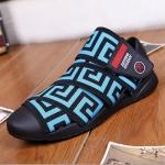 Sneaker001