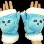 ถุงมือ Kuroko No Basuke