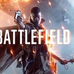PSN Store Thai - Battlefield1 ลด 57% (สมาชิก PS Plus ลดเพิ่มอีก 5%)