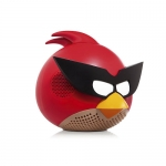 Angry Bird Space Speakers - Red Bird