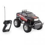 Fast Lane 1:10 Scale Remote Control Car - Ford Raptor