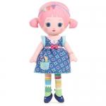 Mooshka Girls Doll - Sonia