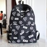 กระเป๋า สีดำ