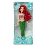 Ariel Classic Doll - 12''
