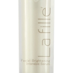 Facial Brightening Intensive Serum