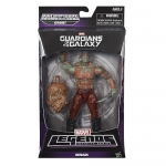Marvel Guardians of the Galaxy Drax Figure