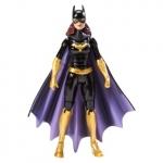 Batman Unlimited Batgirl Collector Action Figure