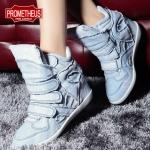 SHshoes003