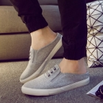 WOshoes015