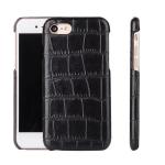 เคสไอโฟน 7 Plus (Hard Case) Crocodile