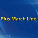 PSN Plus Thai - Free Games for March 2017