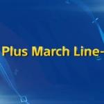 PSN Plus Thai - Free Games for March 2017