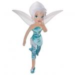 Periwinkle Plush Doll - Disney Fairies - 18''