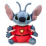 Stitch in Spacesuit Plush - Lilo & Stitch - Medium - 16''