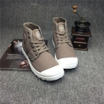 WSneakers005