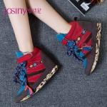 SHshoes008